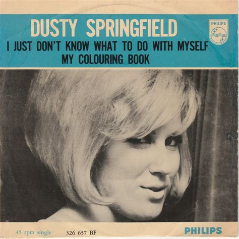 my colouring book lyrics dusty springfield helen hardy band 187 starting out