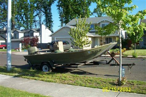 alumaweld boats alaska 16 alumaweld sled for sale the outdoor gear classifieds