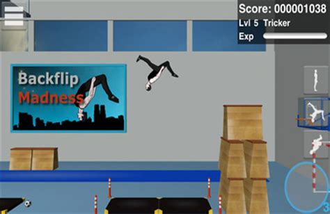 backflip madness apk version pin bike stunts wallpaper backgrounds wallpapers on