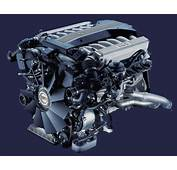 The UnixNerds Domain  BMW M70 M72 And M73 V12 Engines