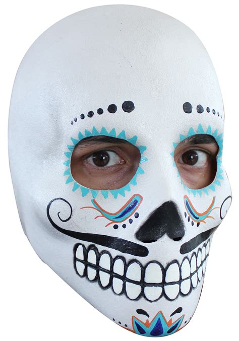 imagenes de calaveras feas day of the dead catrina mask