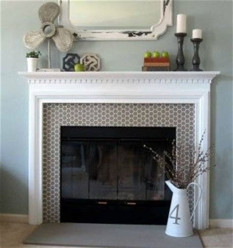 Fireplace Imitation by 141 Best Images About Fireplace On