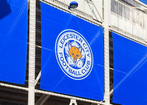 City Plumbing Leicester by Mullins Lessons From Leicester City S Fairytale Season That Apply To Business Real