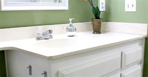 repainting bathroom cabinets repainting bathroom cabinets quick and easy hometalk
