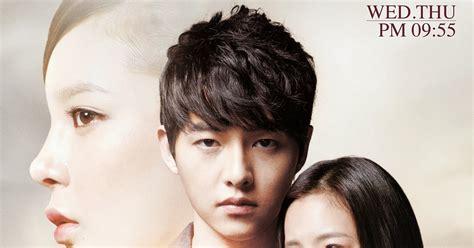 film drama korea the heirs sub indonesia download drama korea the heirs subtitle indonesia