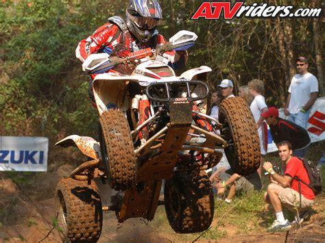 ama motocross chions gncc quad