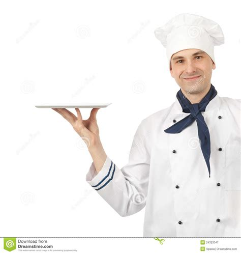 professional chef royalty free stock photography image 24322047
