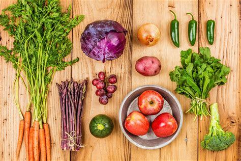 vegetables peterson produce peterson garden project