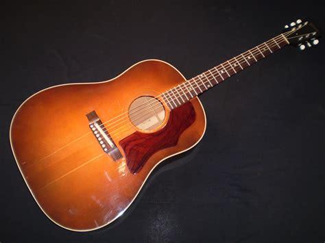 gibson j 45 for sale gibson j45 1968 sunburst guitar for sale glenns guitars