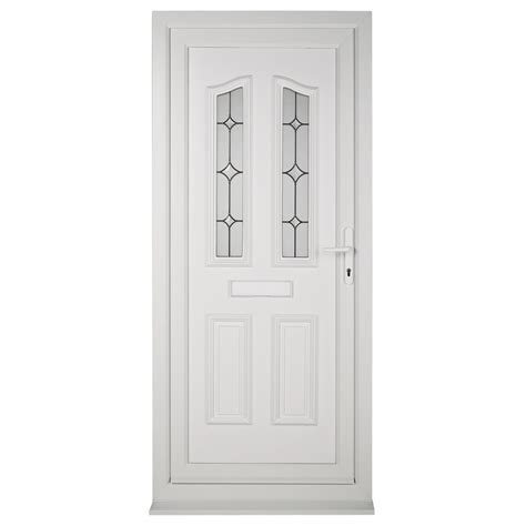 Home Depot Exterior Door Installation Home Depot Front Door Installation Home Design Ideas