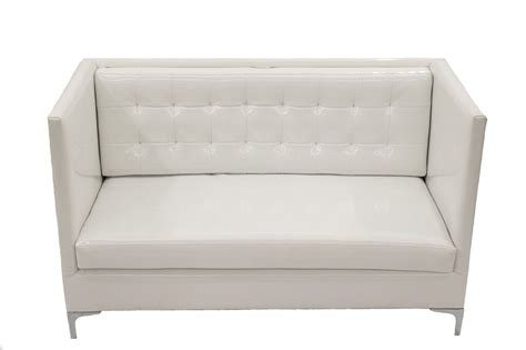 high back leather sofa sofa with high back ej400 apoluna box high back 3 seat