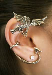 cartilage piercing earrings getting a cartilage piercing this