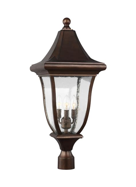 l post light covers bronze outdoor l post with outlet outdoor l post