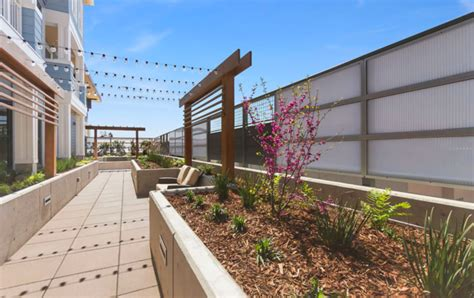 137 assisted living facilities in oakland ca seniorly