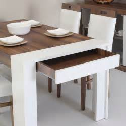 Dining Table Images Dining Table Drawer Home Designs Project