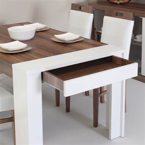 dining tables dining tables with unusual designs home designs project