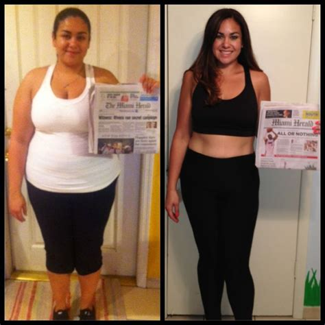 Transitions Weight Loss Program Detox by 72 Best Isagenix Success Stories Real Results Images On