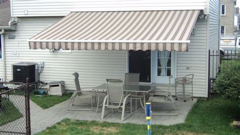 fixed awnings for decks fixed awnings for decks 28 images fixed awnings for