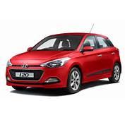 Hyundai I20 12 Magna Petrol Price In India Features Car
