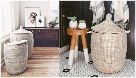 Home Decorators Hampton Bay clothes hamper ideas roselawnlutheran