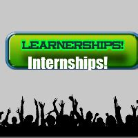 learnerships  internships  mpumalanga afterskul