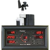 home weather stations wireless weather station weather