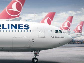 best airline booking international flights airline tickets online bookings
