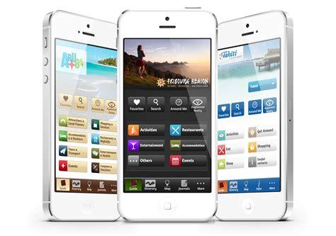 applications for mobile quelques liens utiles
