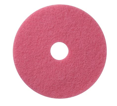 Etc Floor Pads by Floor Pads Pads Polymer Products Philippines Inc