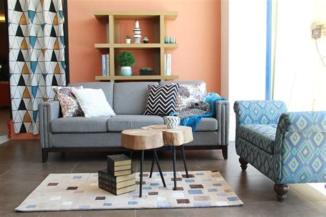 living room showcase file living room showcase in mandaue cebu showroom jpg