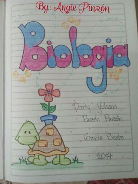 chicos chicas cuaderno de ejercicios ideas para marcar tus cuadernos decoraci 243 n de cuadernos ideas para ideas y