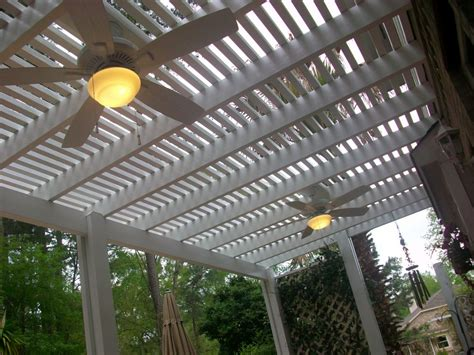 backyard shade options outdoor shade option lone star patio builders