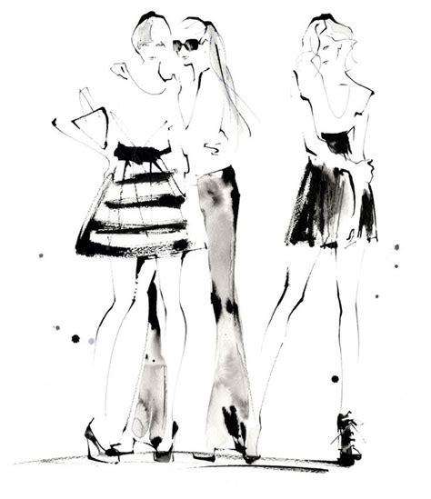 fashion illustration agency 156 best images about yoco nagamiya fashion