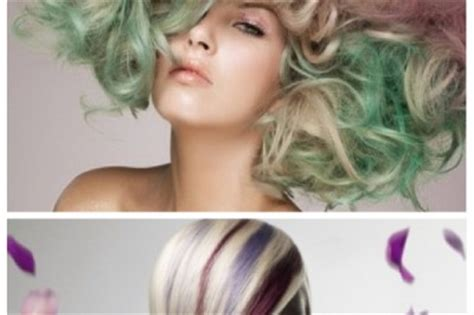 aveda institute dallas reviews hair highlights tallahassee aveda institutes south
