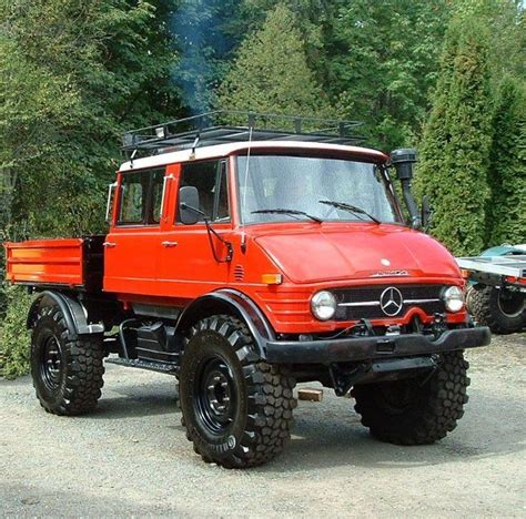lifted mercedes truck 19 best deuce and a half images on pinterest military