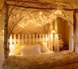 Romantic Bedrooms romantic bedrooms romantic bedroom design and romantic master bedroom