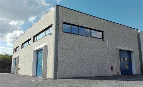 capannone catania capannoni industriali catania in vendita e in affitto