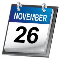 november 26 thanksgiving born november 26 if today is your birthday