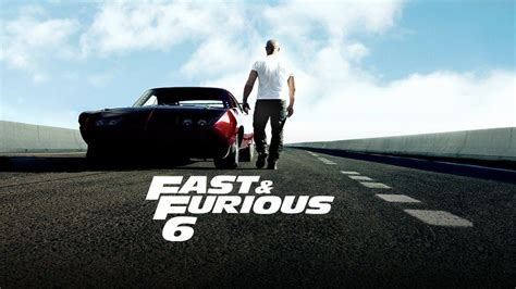 Wallpaper Vin 10 310 fast and furious backgrounds wallpaper cave