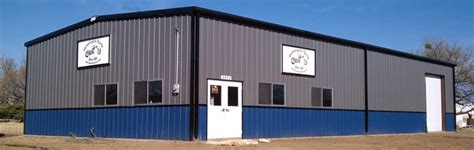 Metal Building Prices Steel Buildings Prices On Steel Buildings