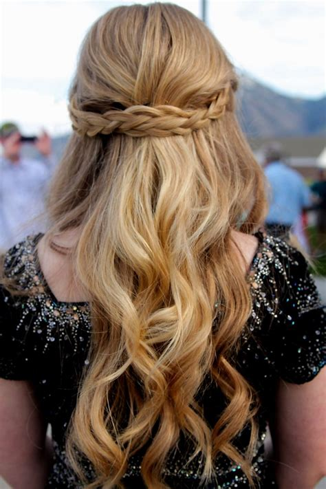 plaited fancy hairstyles for african hair the gallery for gt prom hairstyles for black girls updos