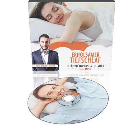 hypnose schlaf schlaf hypnose besser schlafen mit hypnose zum