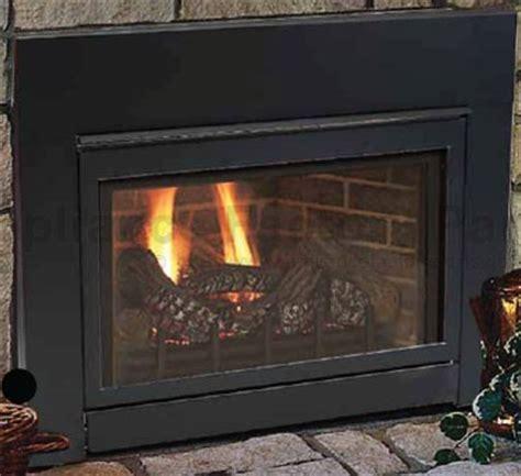 majestic 4901dvnvc fireplace parts world