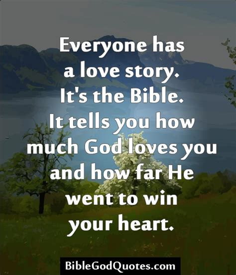 jesus every day a journey through the bible in one year books bible quotes about gods quotesgram