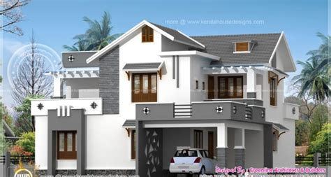new model of house design awesome new model house photos 23 pictures kaf mobile homes 28420
