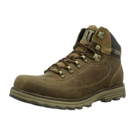 mens walking boots mens walking boots cr boot