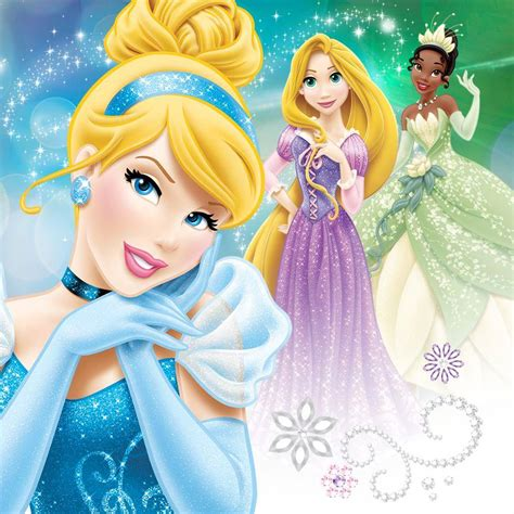 disney princesses disney princess photo 36761895 fanpop