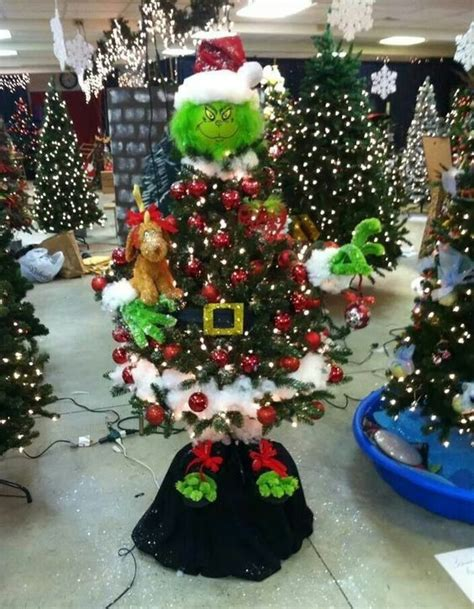 240 best images about grinch on pinterest trees dr