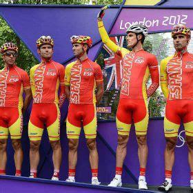 paquetes de hombres deportistas apexwallpapers com epistolario seg 250 n 193 lvaro topten guapos londres 2012