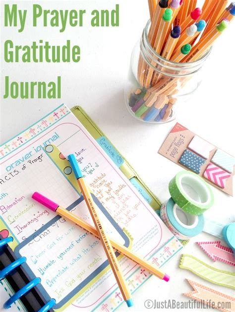 my prayer journal prayer journal bible quotes gratitude note book s prayer journal reflection of prayer journals volume 1 books 2026 best journal pages inspiration images on